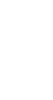 BUGG TREE CARE