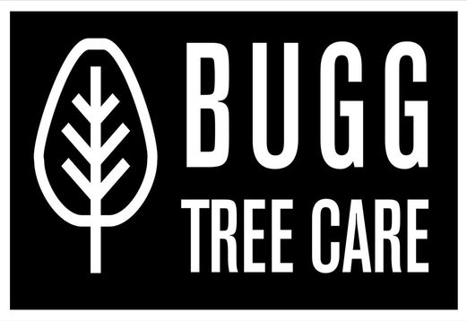 BUGG TREE CARE sidebar image